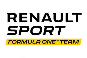 Renault-F1-Logo
